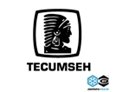 Tecumseh Europe Hermetic Compressors