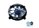 WaterCooling Fans