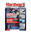 Recensione by Hardware Magazine and PC Update