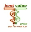 "Premio ""Cooling Technique Best Value - Price Performance"""